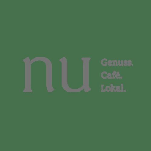 Cafe NU Genuss Cafe Lokal